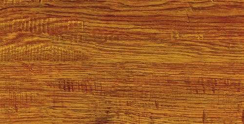 古橡木_木竹地板_木材和竹材