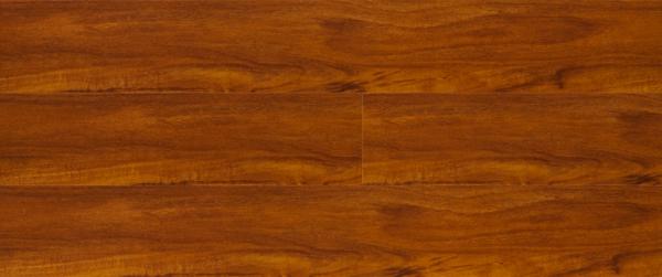 俄罗斯檀木_木竹地板_木材和竹材