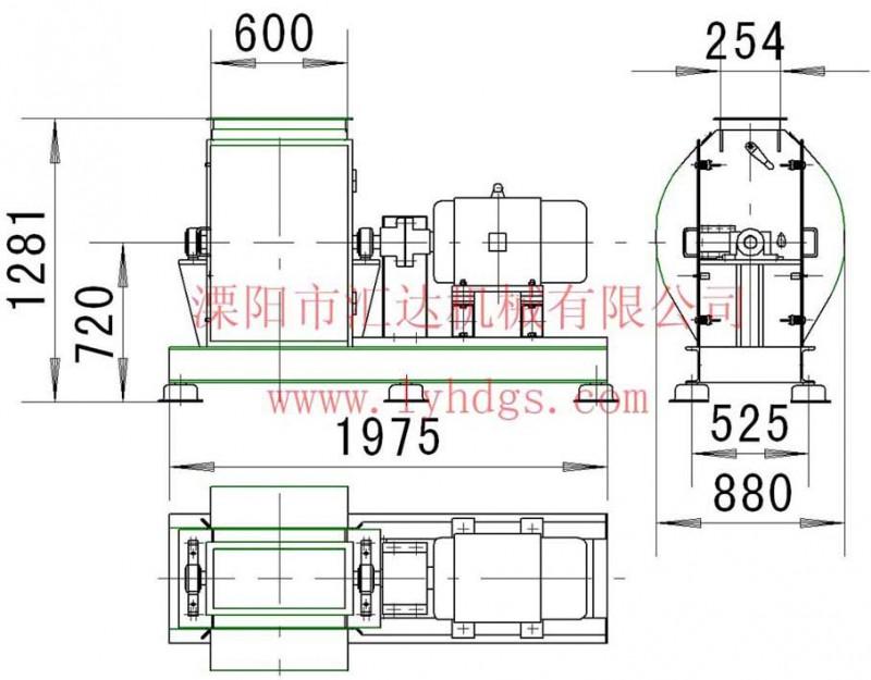 电路 电路图 电子 原理图 800_625