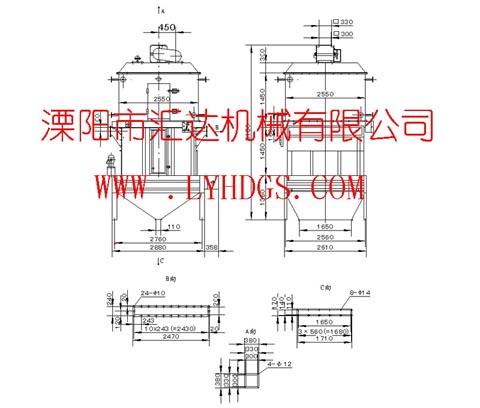 电路 电路图 电子 原理图 480_408