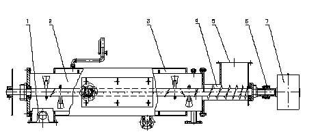 电路 电路图 电子 原理图 465_196
