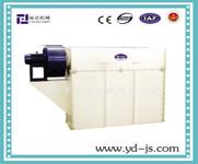TBLMa jet dust filter