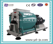 SFSP Series Crusher