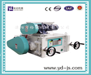 SSLG Single Coke Crusher