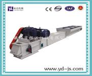 TDSU prodnctor Series Conveyor