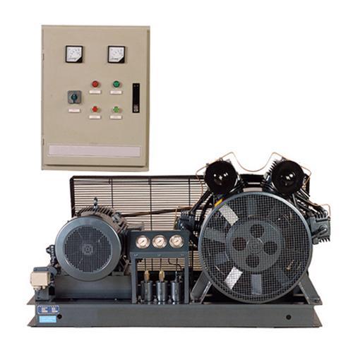 空压机cjx2d2501接线图