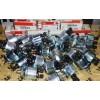 康明斯柴油发动机压力/温度/转速/位置传感器