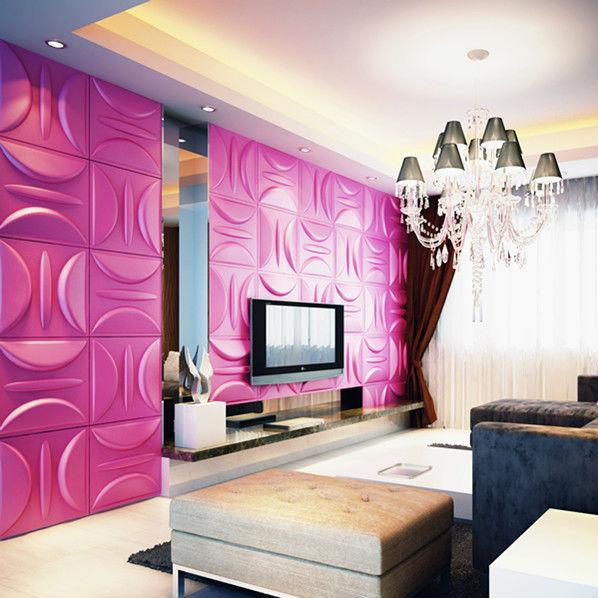 生活处处是市场:     1,家庭装饰:电视背景墙,沙发背景墙,床头背景墙