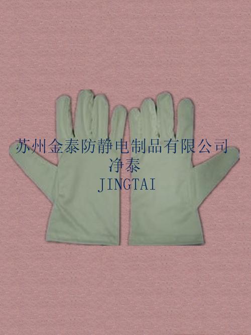 重庆无尘布手套厂家
