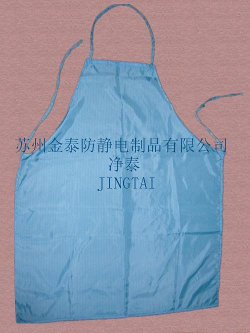 天津防静电围裙