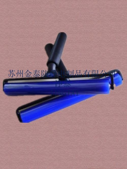 上海硅胶滚轮、上海硅胶滚筒