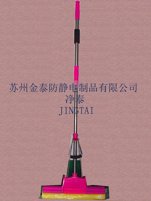 江蘇JT-005PVA拖把