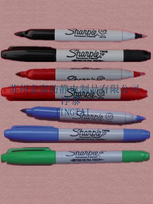 苏州原装三福32001-32004系列无尘笔,无锡净化笔