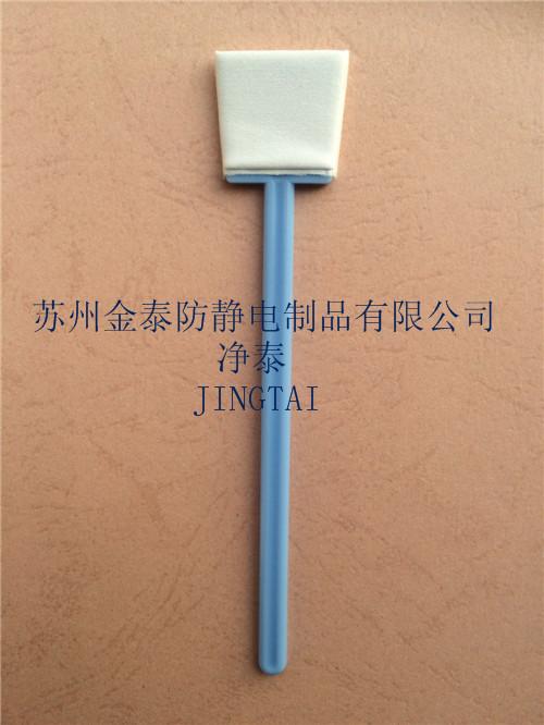 上海24mmCCD擦拭棒廠家