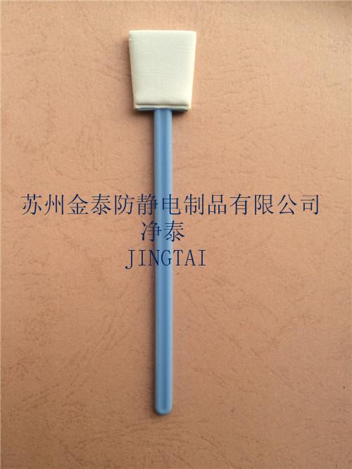 天津19mm鏡頭擦拭棒廠家