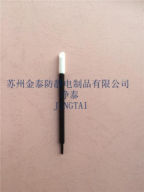 南京PU頭T11擦拭棒廠家