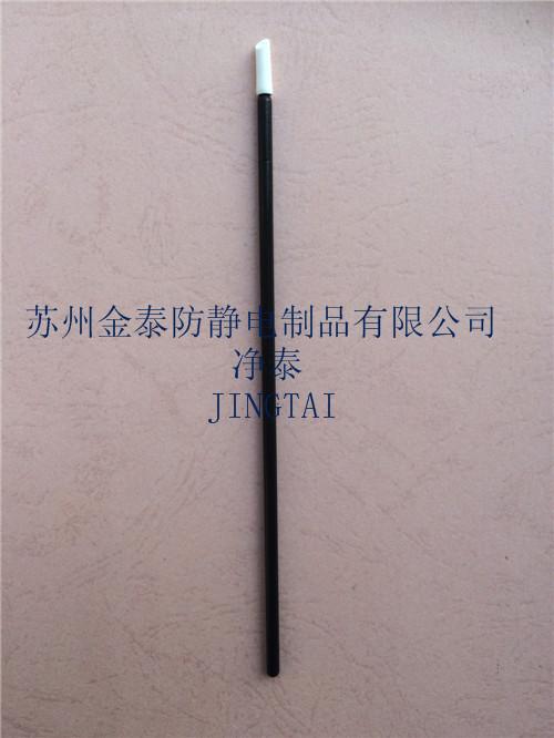 上海PU頭T37擦拭棒批發