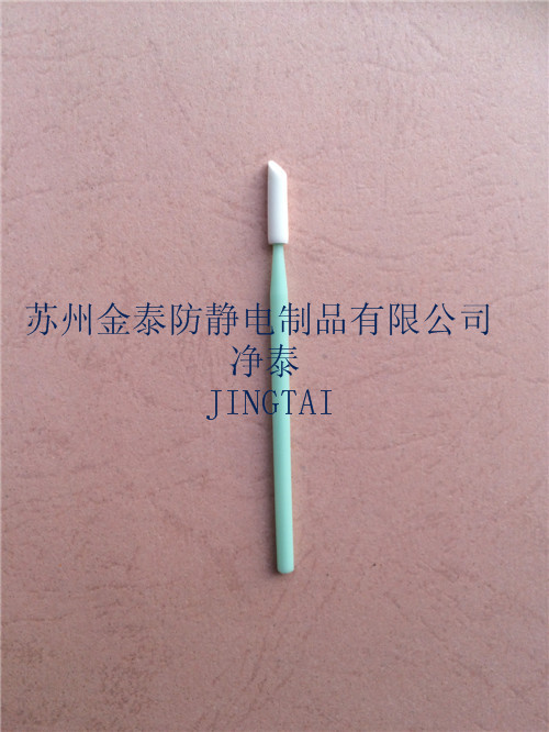 深圳T31/T33/T35ESD擦拭棒