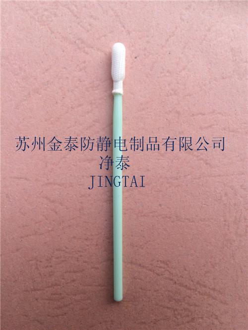 郑州2808A聚酯头擦拭棒厂家