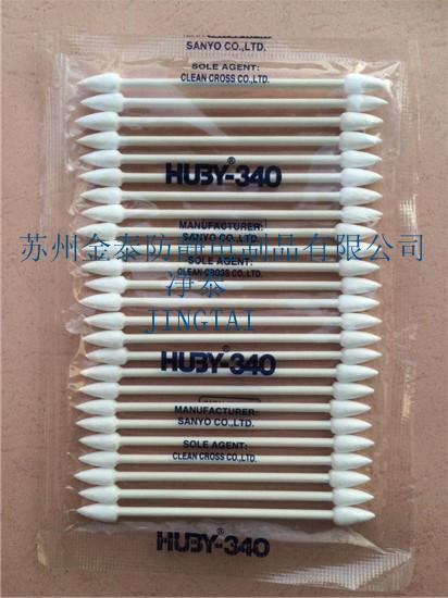 鎮江CA-003凈化棉簽廠家