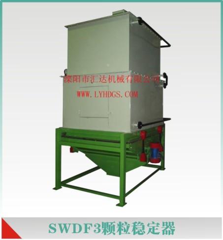 SWDF3颗粒稳定器