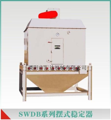 SWDB系列摆式稳定器