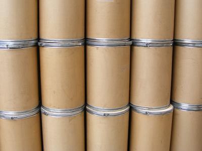 纸桶_行业专用设备_产品