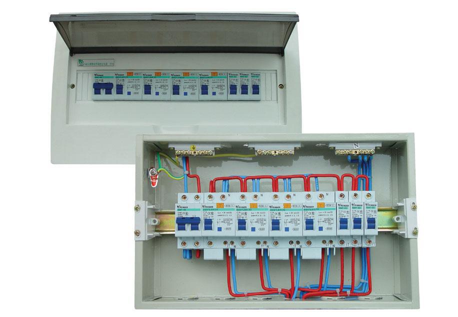 保护;对作用的过载,短路,用于起配电案例,可广泛漏电宾馆,民用建筑室外pop广告设计线路图片