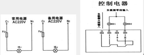 5,  控制电源电压:dc24v,48v,110v,ac220v 2,160a-3200a全自动接线