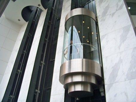 淄博电梯维修:电梯紧急情况时应采取的应急安全措施