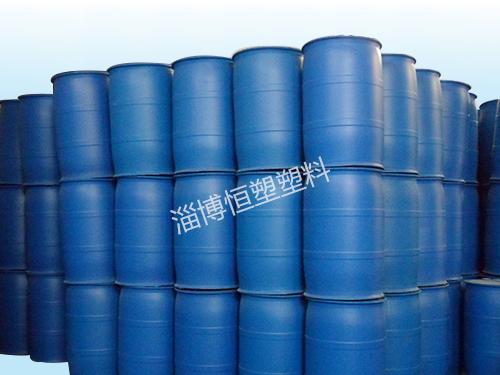 200升塑料桶1