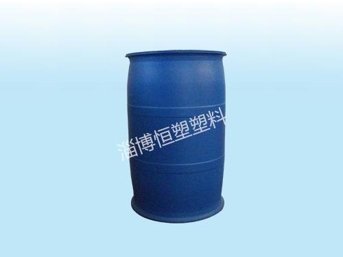 200升塑料桶3