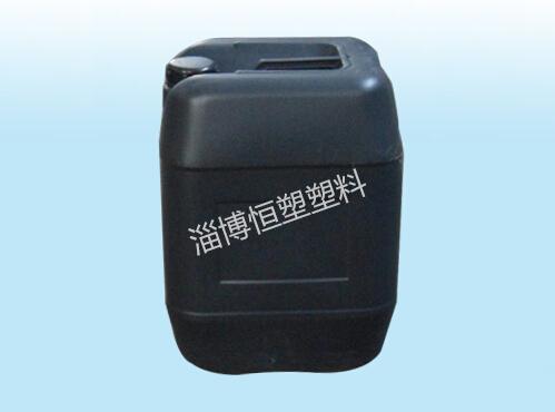 25升塑料桶12