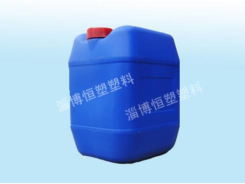 25升塑料桶13