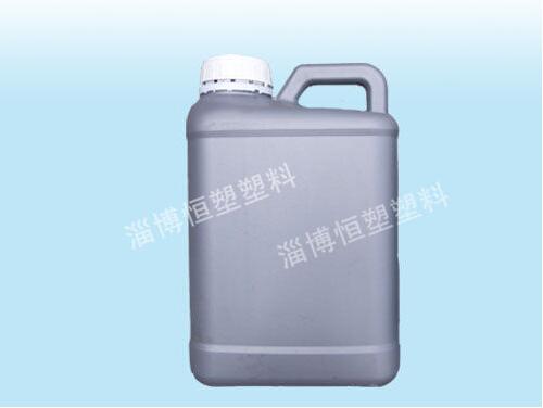 5升塑料桶
