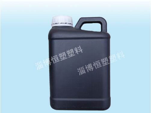 5升塑料桶2