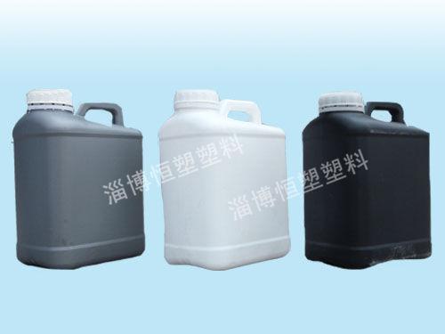 5升塑料桶3