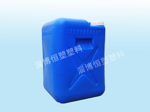 20升塑料桶1