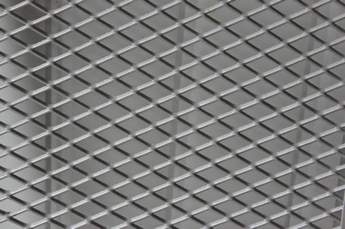 镀锌钢板网-01