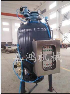 常州优质仓式气力输送泵批发