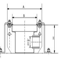 QHC气化装置