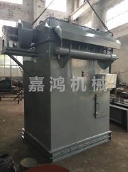 常州DMC型脉冲袋式仓顶除尘器批发