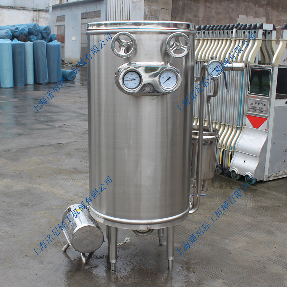 蒸汽灭菌机