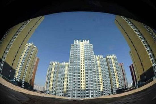 山东试点多层住宅加装电梯给财政补贴