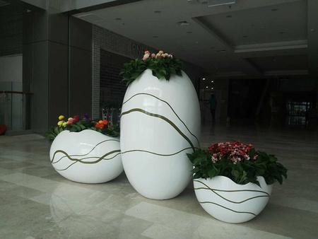 郑州崇兴雕塑厂