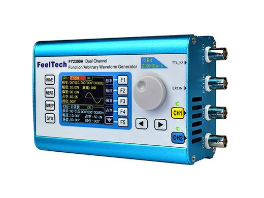 FY2300-6M