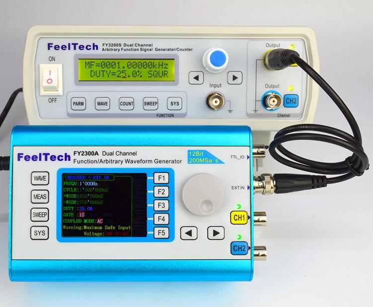 fy2300-12m_信号发生器_电子测量仪器_仪器仪表_产品