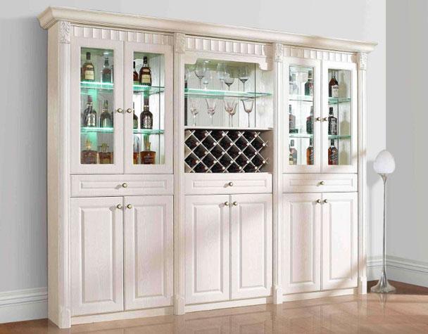 酒柜_橱柜/壁橱_厨房,橱柜_建材与装饰材料_产品_全网