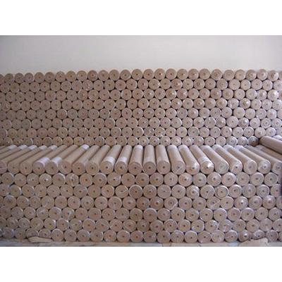 软木地垫(卷材)