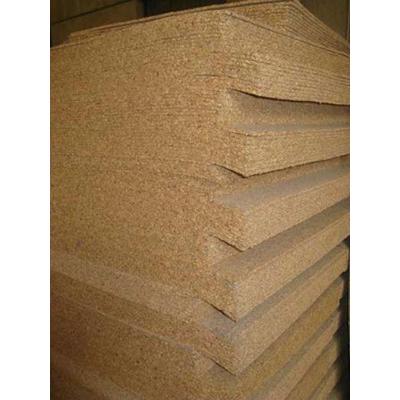 软木地垫(片状)